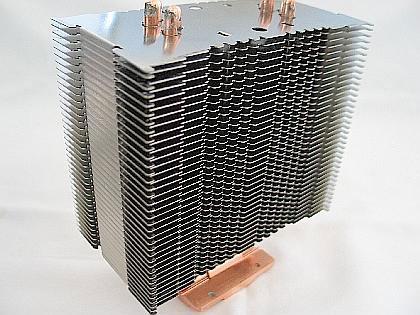 Základy PC: chlazení a tichý počítač
