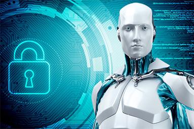 Soutěžte o software ESET Internet Security