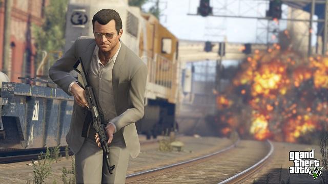Nejočekávanější PC hry roku 2015