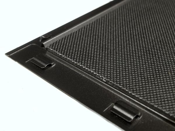 Corsair Carbide 330R – tichý společník za dobrou cenu