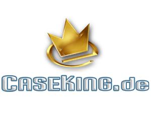 Dvě otázky, tři chladiče – soutěžíme s Caseking.de