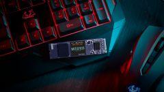 Byl oznámen bundle SSD WD_BLACK SN750 SE a hry Battlefield 2042