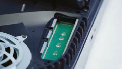 Seagate potvrzuje první kompatibilní SSD pro PS5