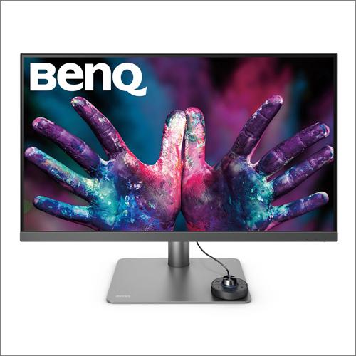 BenQ PD2720U: profesionální monitor s rozhraním Thunderbolt 3