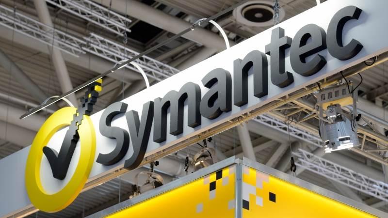 Symantec a Broadcom se nedohodly, akvizice se odkládá k ledu