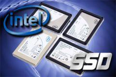 Exkluzivní test Intel SSD 320 – vyplatilo se počkat na 25 nm?