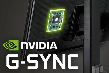 nVidia G-Sync: Spása lidstva, nebo jen falešný prorok?