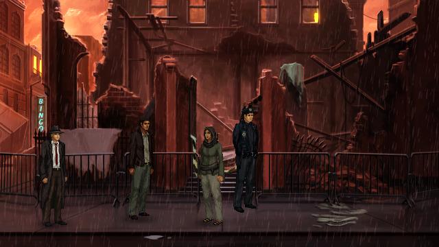 Nejlepší prázdninové hry pro PC: co vyšlo i co nás ještě čeká