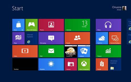 Windows Vista, 7 a 8 — srovnání výkonu (nejen) ve hrách