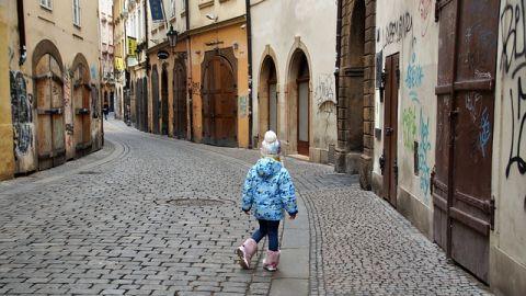 Koronakrize: Kam jsme se posunuli po roce?