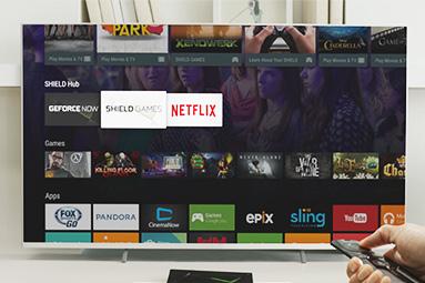 Souboj o budoucnost televize je tady