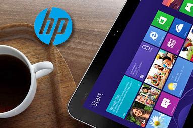 HP Envy x2 – hybridní elegán s přestřelenou cenou