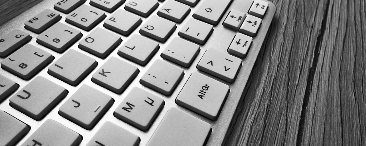 Admin nebo 1234 jsou nejčastější hesla routerů, která používáme