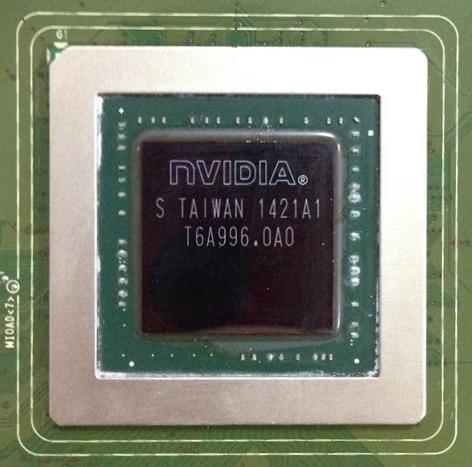 Nvidia GeForce GTX 870 a GTX 880 nevyjde v listopadu!