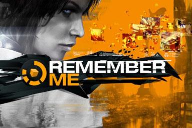 Remember Me — futuristická Paříž s nízkými nároky