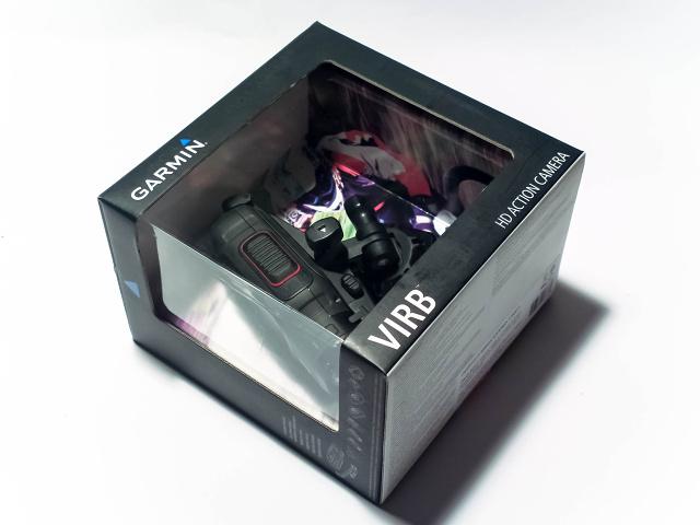 Nahrávání s dávkou adrenalinu: test outdoorových kamer