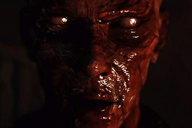 Resident Evil 0: HD Remaster – pamětníci budou mít pré