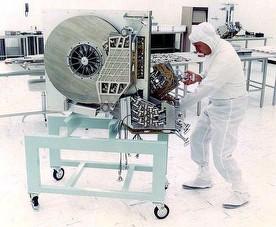 Pevné disky - principy a technologie