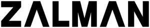 Zalman Z1 – levná skříň pro každého