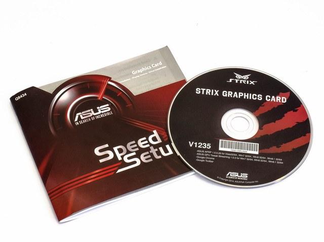 Asus GTX 970 Strix a Gigabyte GTX 970 G1 Gaming v testu