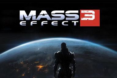 Mass Effect 3 — kontroverzní hra s nízkými nároky