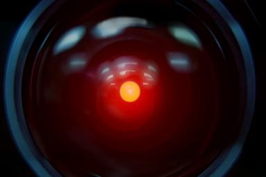 Human Level AI: Aby umělá inteligence zůstala dobrá