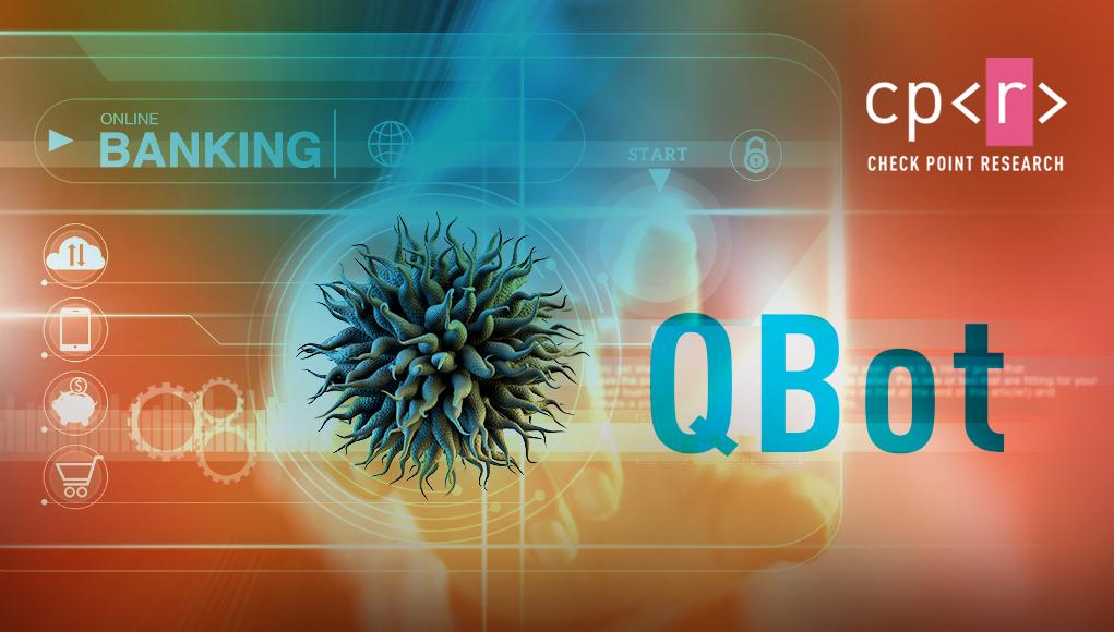 Trojan Qbot krade e-maily a zneužívá je k dalším útokům, útočit může i v ČR