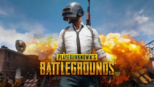 Nepál zakázal střílečku PlayerUnknown's Battlegrounds