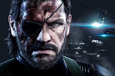 Metal Gear Solid V: Ground Zeroes – nadějná, ale krátká