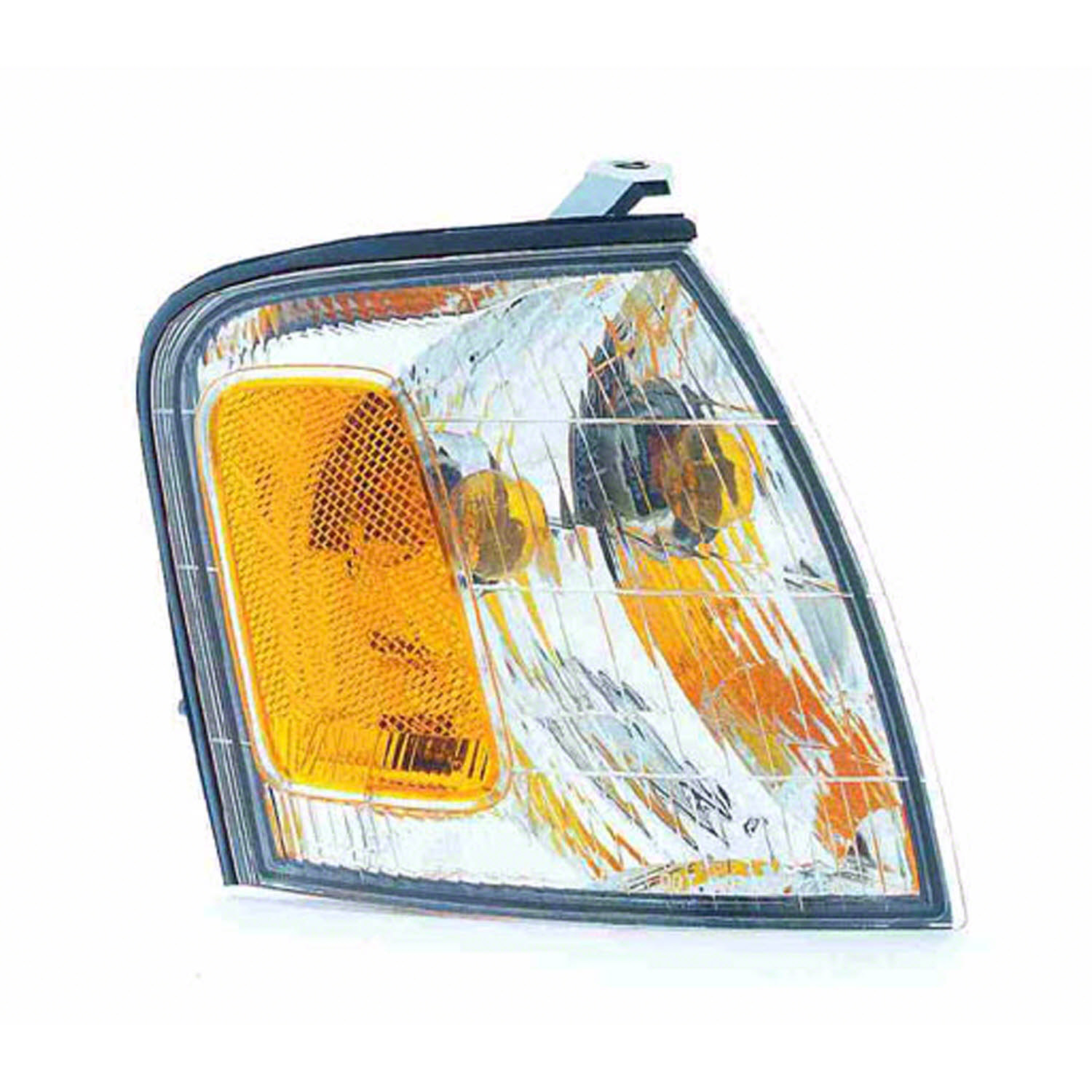Details About Fits 1998 1999 Toyota Avalon Right Penger Side Signal Light