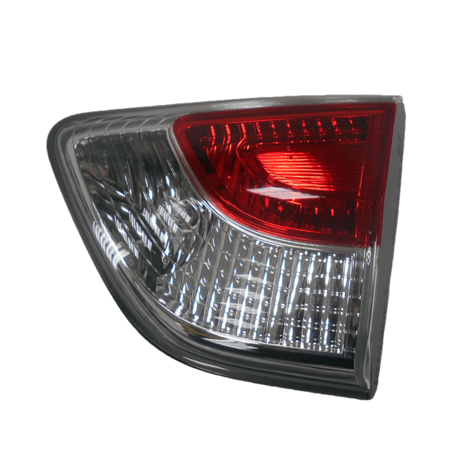 For Volvo S60 2011-2014 Passenger Right Outer Taillight OEM Automative Lighting
