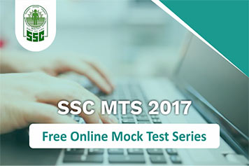 SSC MTS 22 SEP ACTUAL PAPER