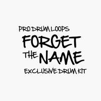 Mi Gente Drum Loops Kit & Drum Sample Pack | J Balvin & Willy William