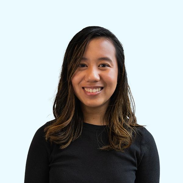 Jennifer Lingbaoan