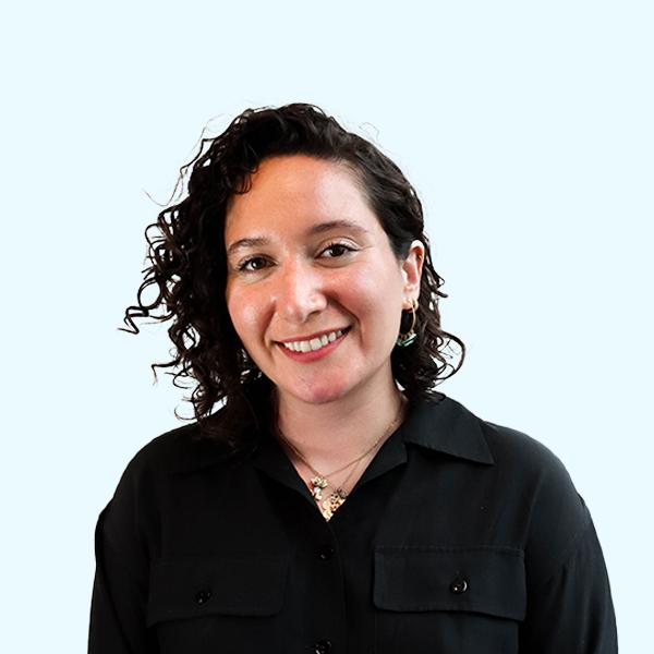 Allie Montoya