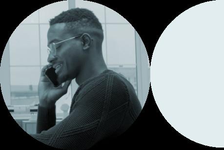 man-talking-on-the-phone