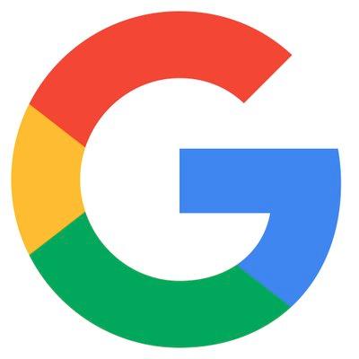 User Experience Design Intern Summer 2019 At Google Peersight