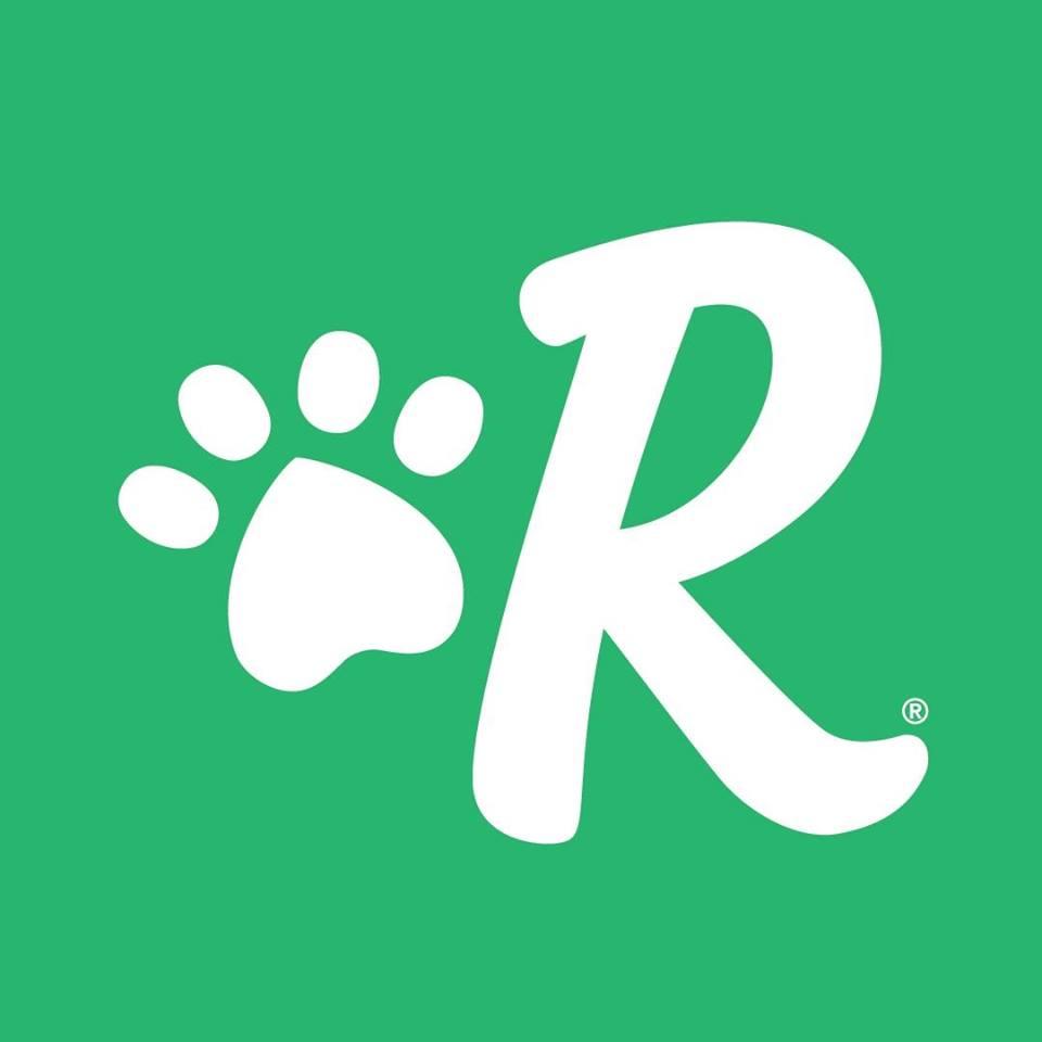 Dog Walking/Pet Sitting - Love your job! At Rover | Peersight