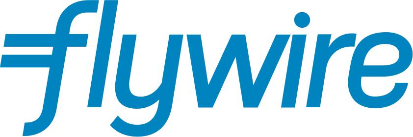 Java/Ellucian Banner Developer At Flywire | Peersight