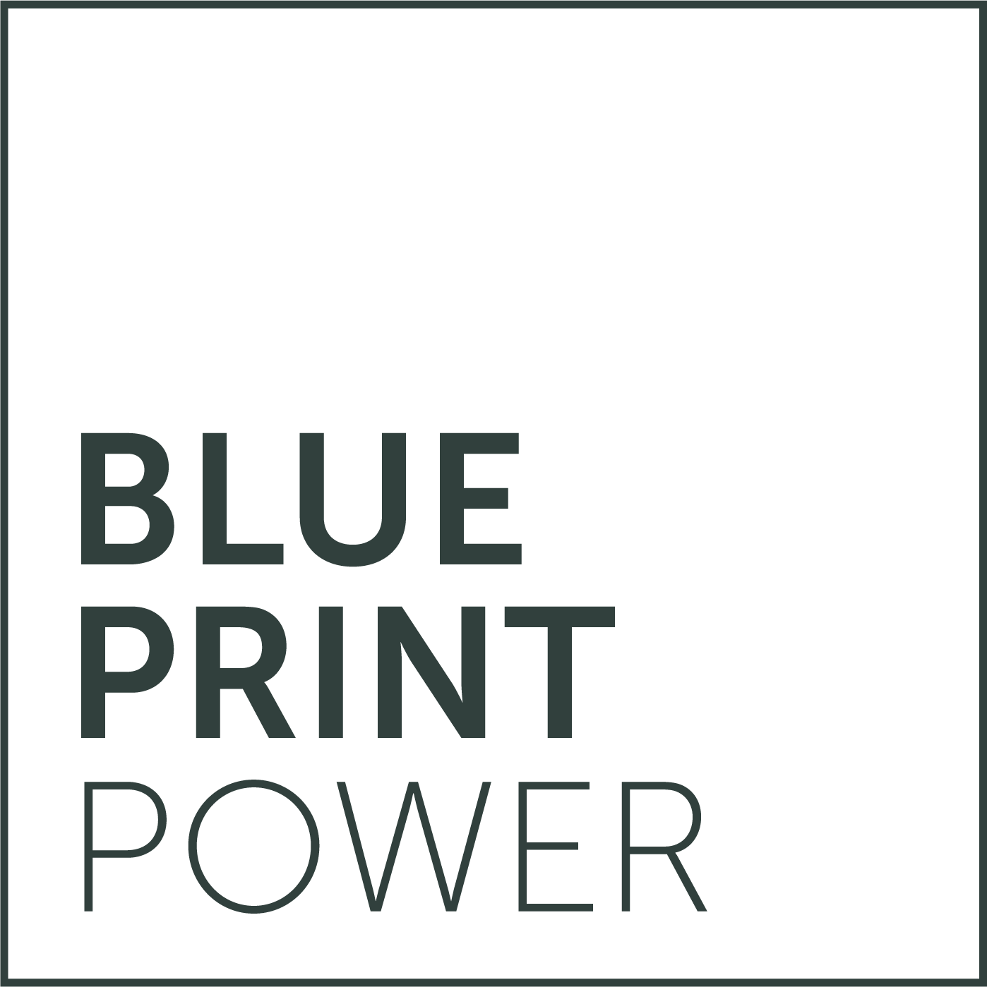 Senior full stack software engineer at blueprint power peersight senior full stack software engineer at blueprint power malvernweather Images