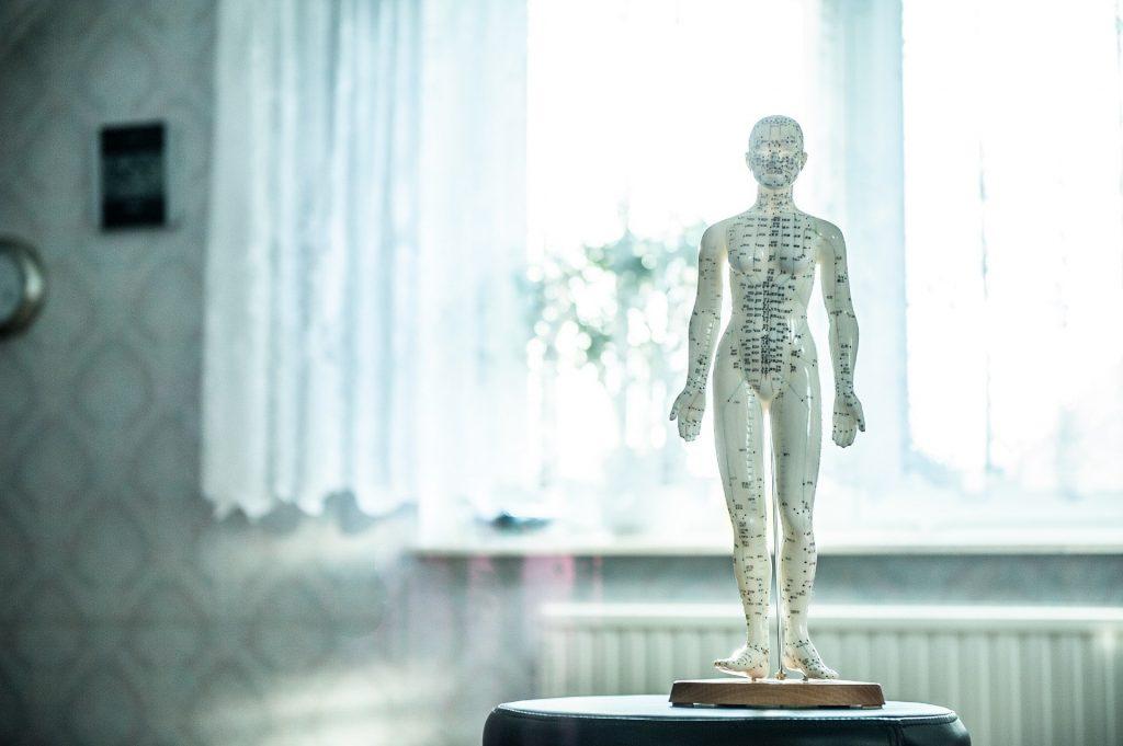 Témoignage sur comment soigner son mal de dos