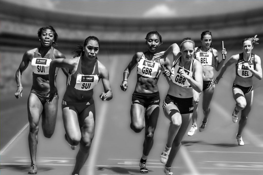 Le sport aide à prévenir les douleurs de dos