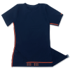 Home_Fit_T-shirt-min