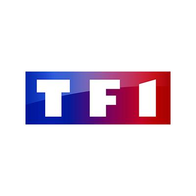 Percko TF1