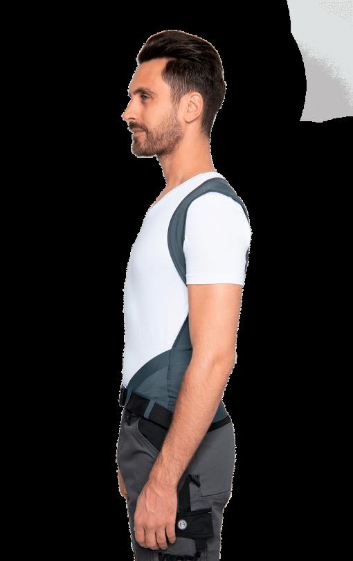 Lyne PRO contre le mal de dos