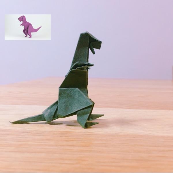 YouTube 10 Tyrannosaurus Rex