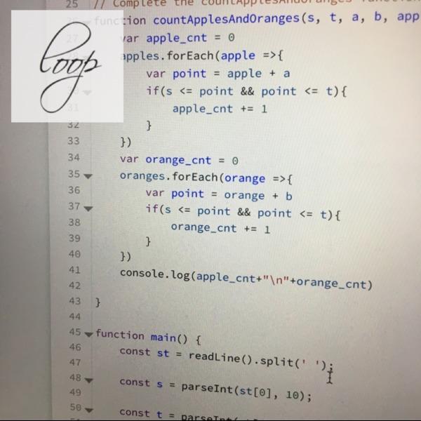 loopshoot  - loopshoot_com | HackerRank
