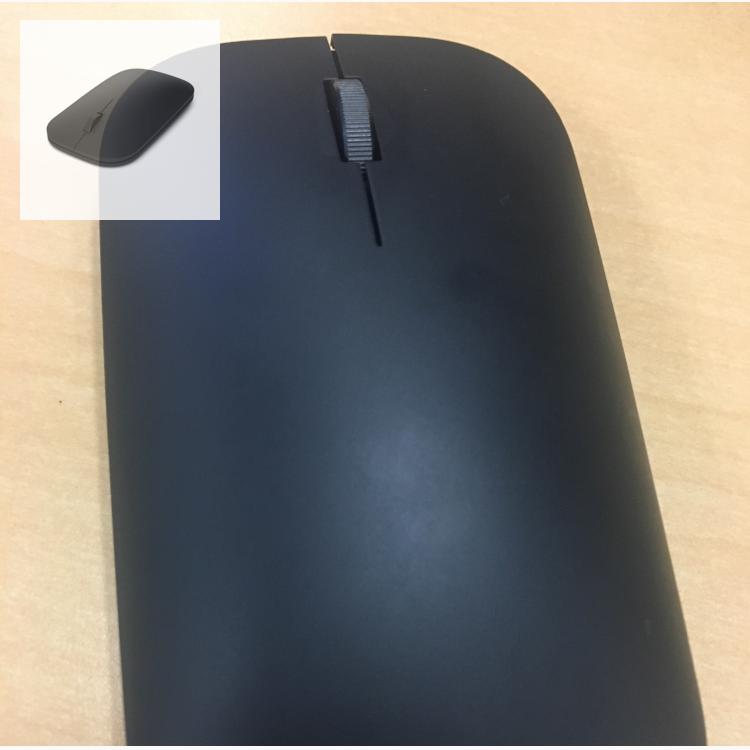 【楽天市場】マイクロソフト マウス Designer Bluetooth Mouse 7N5-00011 [7N500011]:エディオン 楽天市場店