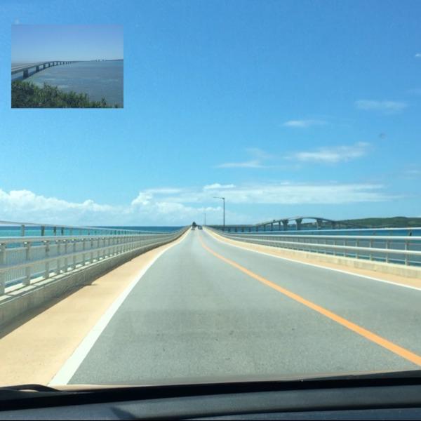 [伊良部島]日本一の夢の大橋絶景ポイントはここ! | J-TRIP Smart Magazine 沖縄