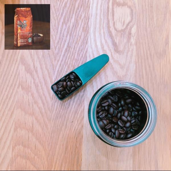 コロンビア|スターバックス コーヒー ジャパン